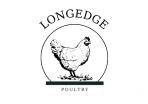 Longedge Poultry